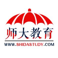 广州师大教育是真的吗?师大教育有什么优势